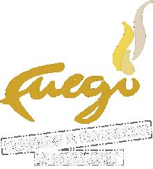 Fuego Restaurantes